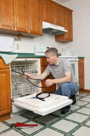 What Is The Best Dishwasher Flexible Water Supply Lines For Plumbing