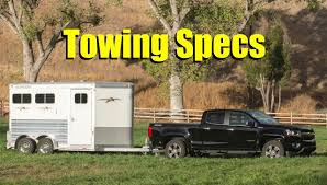 nissan frontier hauling capacity 2017 chevy colorado zr2 comprehensive guide to maximum towing and