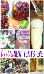 New Year Party 2016 Decorations by Outstanding New Years Eve Party Decorations With Energetic Theme