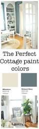office design home office paint colors 2015 office paint colours