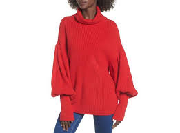 the 50 best sweaters of the season 2017 purewow