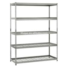 Metal Adjustable Shelving Warehouse Shelf Warehouse Shelf Suppliers And Manufacturers At
