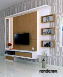 home design ideas nandita tv unit design ideas photos best 25 tv unit design ideas on