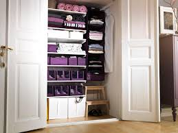 Small Bedroom Storage Ideas Bedroom Storage Ideas For Small Bedrooms Best Storage Ideas For