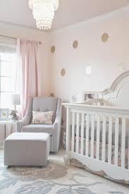tapisserie chambre bébé papier peint chambre bébé garçon décoration chambre bébé 39