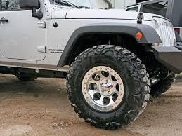 best jeep wrangler rims 0709or 17 z 2007 jeep wrangler jk beadlocks installed photo