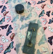 Commercial Fabric Cutting Table 5 Ways To Make Cutting Out Patterns Less Tedious