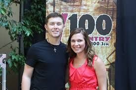scotty mccreery fan club scotty mccreery news fan site daily updates pictures videos