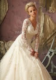 robe de mari e classique robe de mariage princesse robe de mariage civil robe de mariage