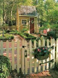easy garden fence ideas please welcome to my garden garden pots yards and gardens