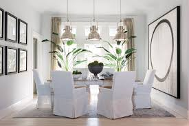 dream home interior design historic homes in 8 classic american styles interior design a new