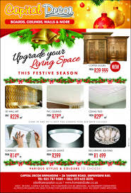 Home Decor Wholesalers South Africa Capital Decor Home
