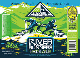 Colorado Brewery Map by Mountain Breweries Colorado Craft Brews