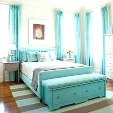 teal blue curtains bedrooms turquoise bedroom curtains tarowing club