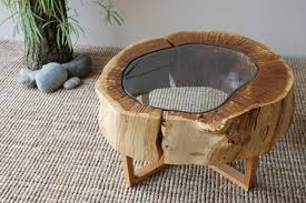 tree ring coffee table tree ring table google search home decor pinterest tree