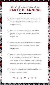 171128 partyplanning 1 jpg