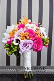 wedding flowers raleigh nc wedding bouquet bridal flowers odom florist in raleigh nc