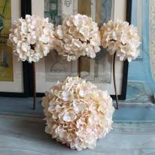 wedding centerpieces for sale discount white hydrangea wedding centerpieces 2018 white