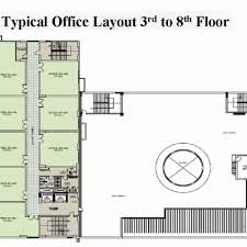 medical office layout floor plans medical office floor office