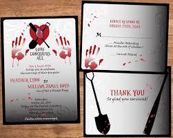 best 25 zombie wedding ideas on pinterest zombie wedding cakes