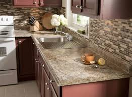 How To Do Kitchen Backsplash Update Your Kitchen With A Tile Backsplash Learn How To Do It
