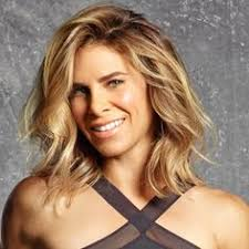 jillians hough 2015 hair trends where to buy the cool clothes jillian michaels is wearing in our