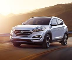 tucson jeep jeep compass impact hyundai tucson now sold with discount by up