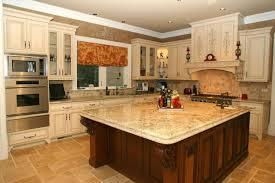 Kitchen Cabinet Furniture Mexican Furniture Phoenix La Casona Custom U0026 Import Furniture