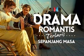 film barat romantis sedih daftar film drama romantis terlaris sepanjang masa muvila