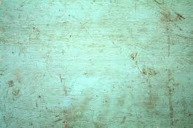 green painted distressed wood by beckas on deviantart