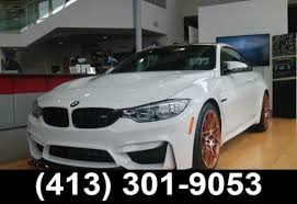 springfield bmw bmw of springfield vehicles for sale in springfield
