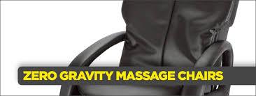 Osim Uastro Zero Gravity Massage Chair Best Zero Gravity Massage Chairs Reviews U0026 Ratings