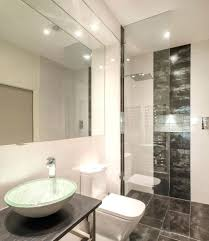 basement bathroom ideas basement basement bathroom ideas great design for your home