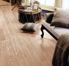 QuickStep QuickStep Flooring Laminate Laminate Flooring - Cheapest quick step laminate flooring