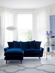 best 25 contemporary living room with blue walls ideas