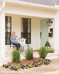Home And Landscape Design Mac 78 Best Home Exteriors Images On Pinterest Arkansas At Home And