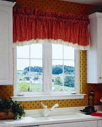 casement archives weathermaster windows