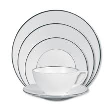 kitchen and dining room design kitchen accessories cute image of dinnerware for kitchen and