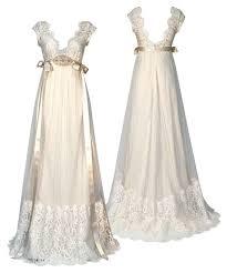 pettibone wedding dresses wedding dress designer pettibone getting married
