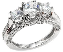 low priced engagement rings engrossing engagement rings on bad credit tags engagement rings