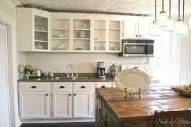 Old Kitchen Cabinets by Old Kitchen Cabinets Makeover Home Design
