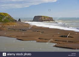 russian beaches mouth of the russian river pacific ocean goat rock state beach