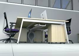 under table cable tray under desk cable management getrewind co