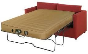 premium mattresses premium adjustable beds
