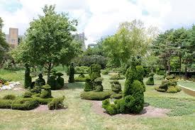 Botanical Gardens In Ohio by Garden Hopping In Ohio Garden Housecalls