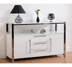 Ashmore Sideboard Occasional Furniture