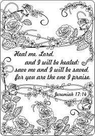 15 printable bible verse coloring pages scriptures bible and