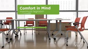 Free Office Furniture Nyc by Office Furniture Dealer Nyc Certified Herman Miller Dealer In Nyc
