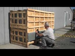 Diy Tent Wood Stove Proto 1 Youtube - 21 best thuinhuis images on pinterest safari modern shed and sheds