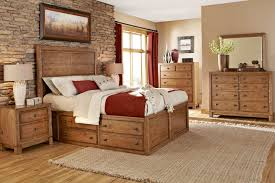 Rustic Looking Bedroom Design Ideas Rustic Style Bedroom Designs
